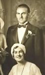 Joe and Catherine headshot