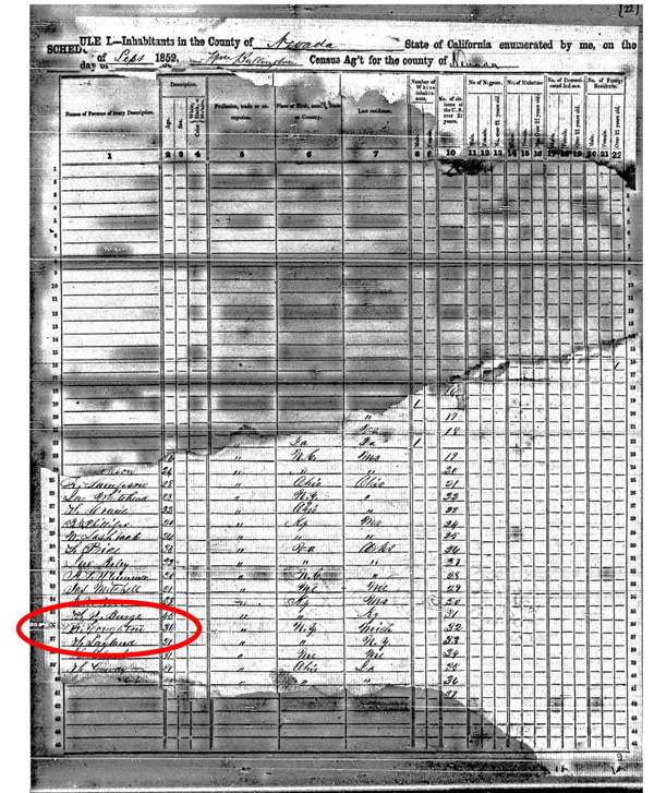 1852 Census resized