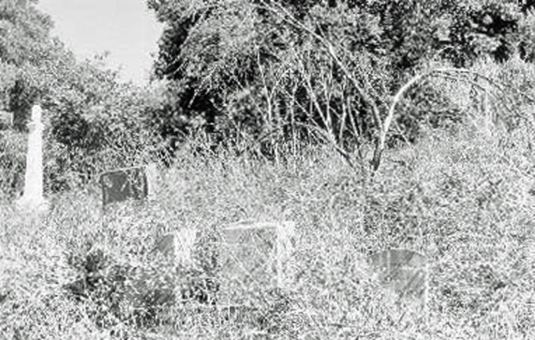 AdenCongletonGravePhoto resized