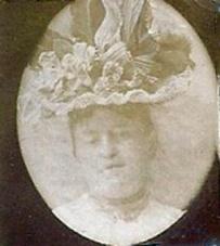 Katherine Pauli Grabner