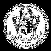 Masonic Badge 2