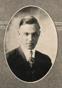 8 Ernest Taeuffer 1920 resized
