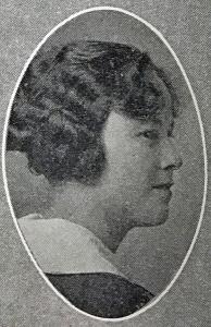 9 Mae Garrett 1923 resized