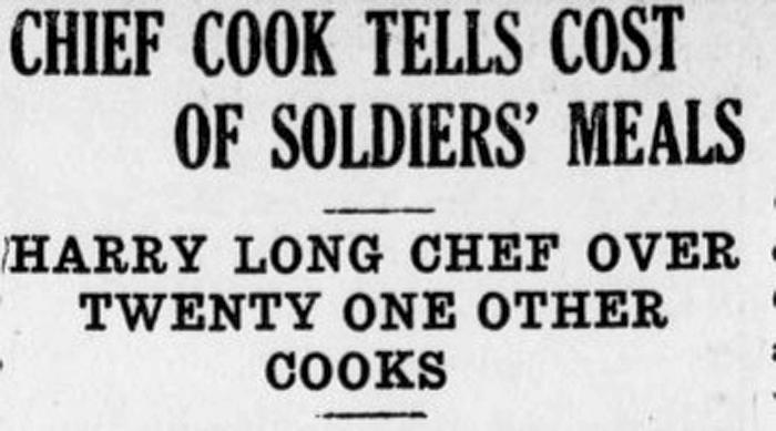 HE19180810 headline