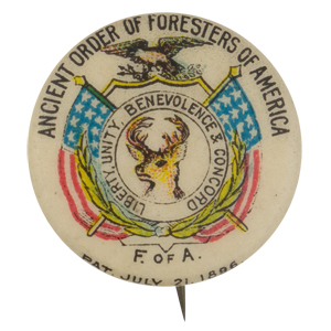 CL-ancient-order-of-foresters button