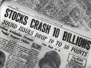 50TH-ANNIVERSARY-1929-MARKET-CRASH edit1
