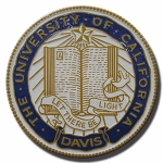 products-University-of-CA-Davis-Seal