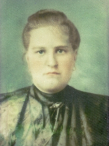 Agnese Giorgi