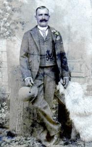 Giacomo Giorgi